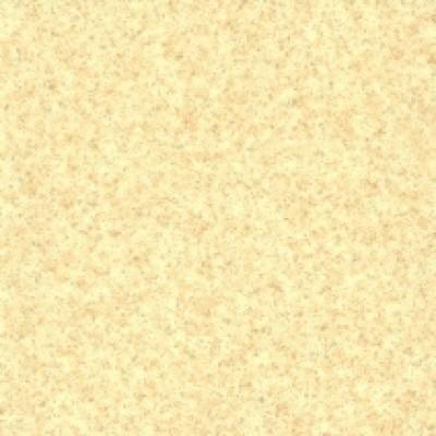 6735 desert sun 1