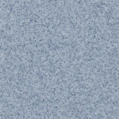 6775 blue pearl 1