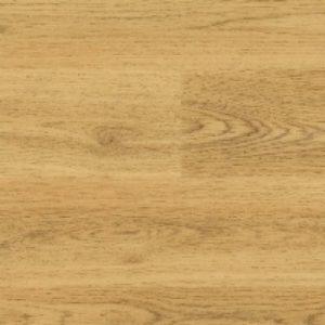 6815 american oak 1
