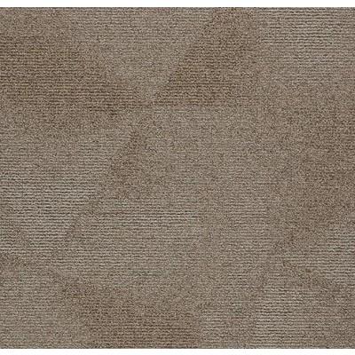 Forbo Tessera Diffusion 2005 Nomadic Journey Carpet Tiles
