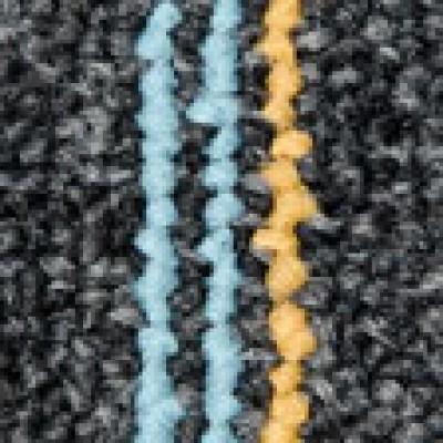 Stratus stripe gradus carpet tile 7006 wjd flooring - Klean strip adhesive remover lowes ...