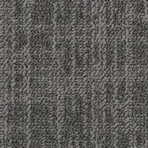 desso frisk 6 2 72 grey carpet tiles uk