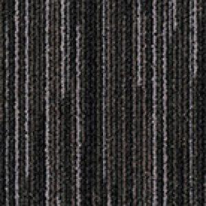 Desso Airmaster Carpet Tiles b706-9980