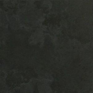 7153 black slate 1 1