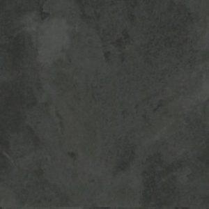 7154 atlantic slate 1 1 1