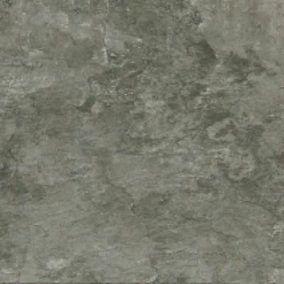 7155 silver slate 1 1