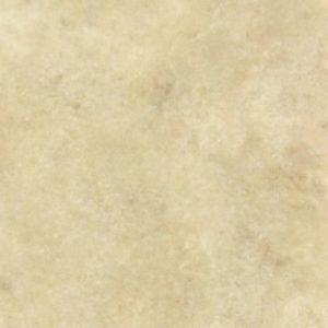 7173 classic limestone 1 1