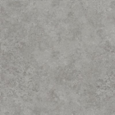 7202 cool grey concrete 1 1