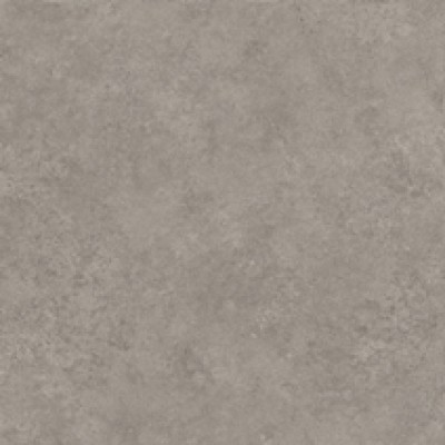 7204 warm grey concrete 1