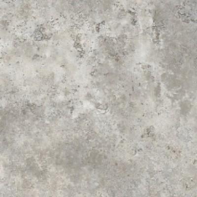 7219 roman limestone 1 1