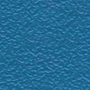 7512 blue 1