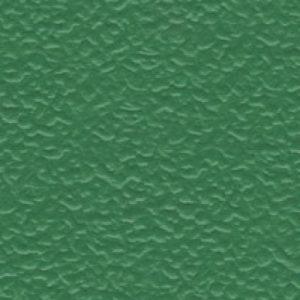 7515 green 1
