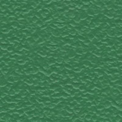 7515 green 1 1