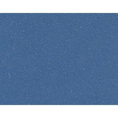 7709 royal blue 1