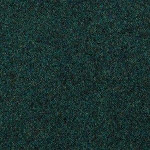 desso forto 7801 cheap carpet tiles