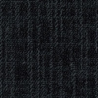 7 1 64 desso frisk uk carpet tiles
