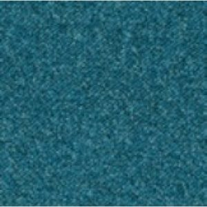 cheap carpet tiles uk desso rock 8113 1