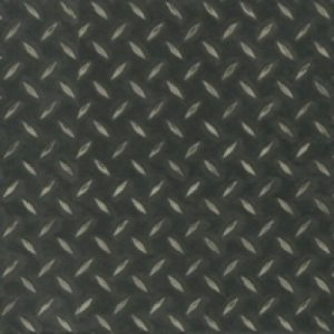 8122 black treadplate 1 1 1