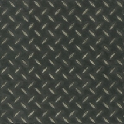 8122 black treadplate 1 1 1