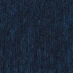 8331 desso grain blue carpet tiles uk