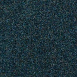 desso forto 8801 commercial carpet tiles