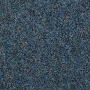 desso forto 8812 cheap carpet tiles