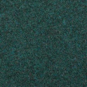 desso forto 8852 blue carpet tile uk
