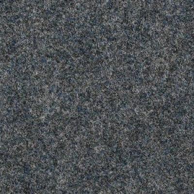 desso forto 8902 cheap carpet tiles