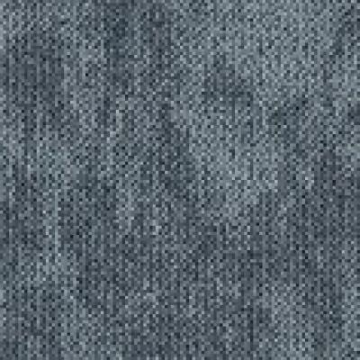 desso desert 8905 uk carpet tiles