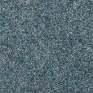 desso forto 8913 commercial carpet tiles