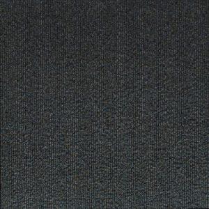 desso carpet squares 9031 2