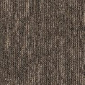 9093 desso grain carpet tiles uk