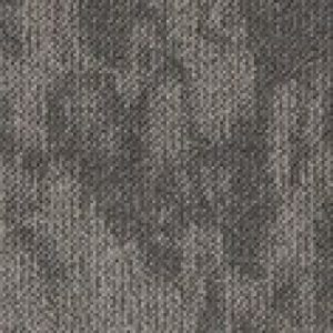 desso desert 9094 uk carpet tiles