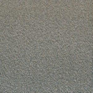 desso carpet squares 9096