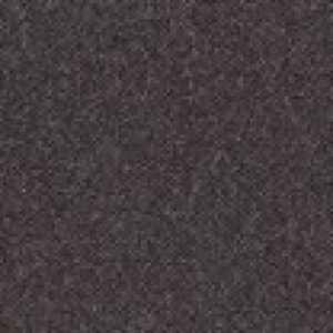 cheap carpet tiles uk desso rock 9104
