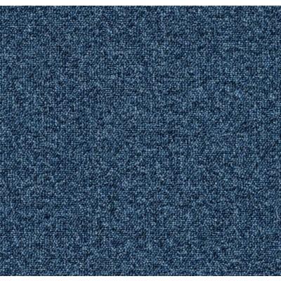92028 355 dark blue