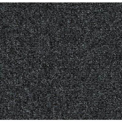 92035 354 dark grey
