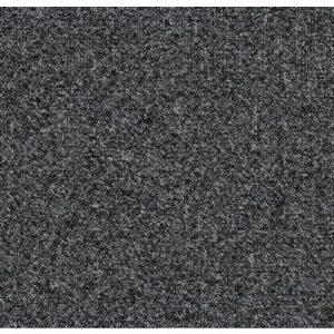 92036 357 mid grey