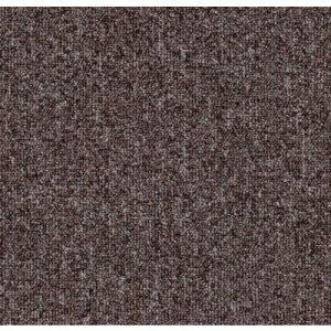 92039 364 brown