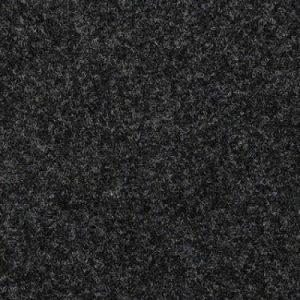 desso forto 9501 commercial carpet tiles