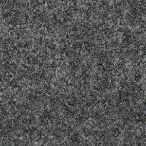 desso forto 9503 cheap carpet tiles