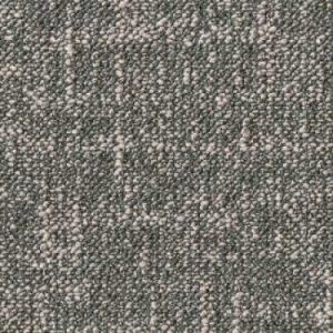 desso carpets metallic 9505 uk carpets
