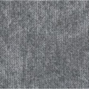 desso desert 9505 uk carpet tiles