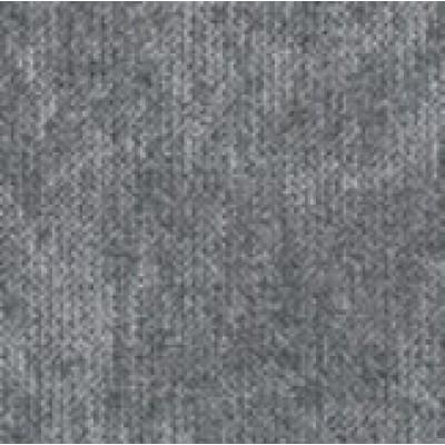 Desso Desert 9505 Light Grey Carpet Tile Wjd Flooring