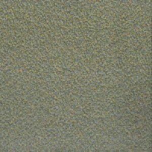 desso carpet squares 9505 2