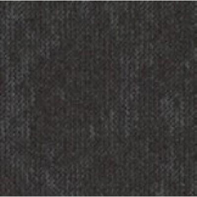 desso desert 9510 uk carpet tiles