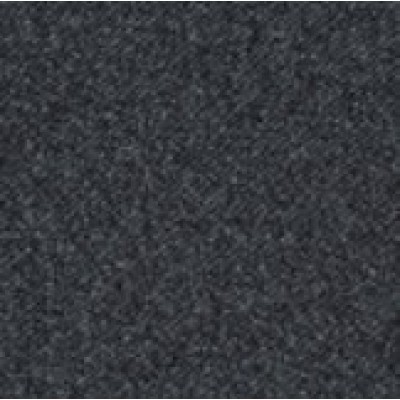 cheap carpet tiles uk desso rock 9511