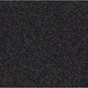 cheap carpet tiles uk desso rock 9512