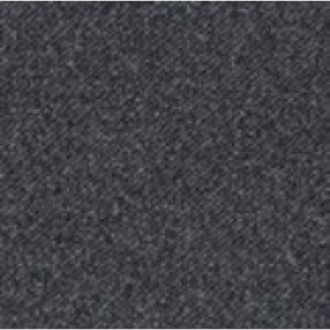 cheap carpet tiles uk desso rock 9514