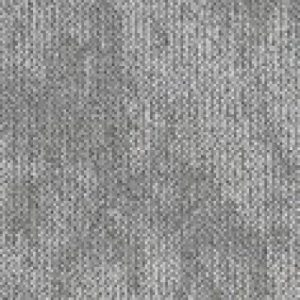 desso desert 9517 uk carpet tiles